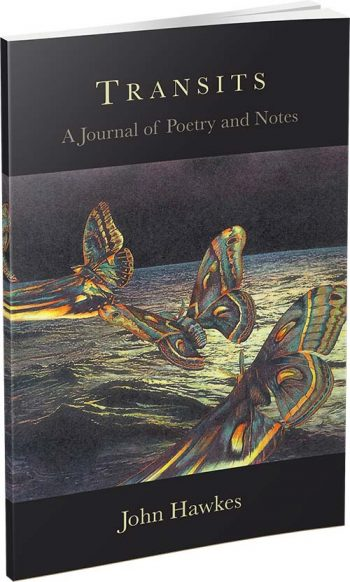 self publishing company, publish your book, poetry